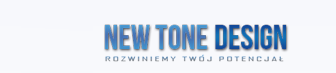 New Tone Design
