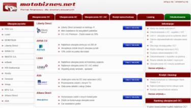 motobiznes.net